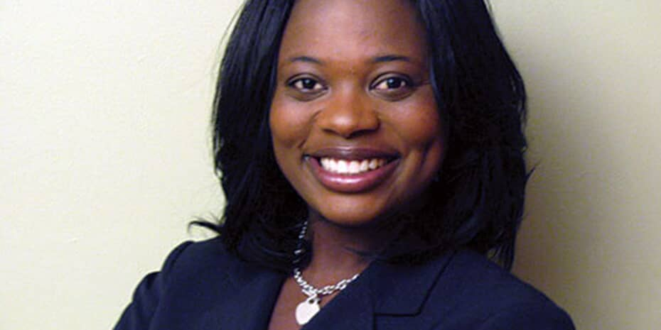 Tisha Skinner, Smoothie King franchisee